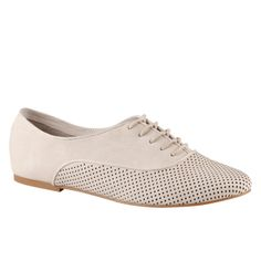 PLATEK - women's oxfords & loafers shoes for sale at ALDO Shoes.