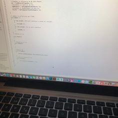Que pereza me da #programar la #IA de un #enemigo How lazy #program a #AI of an #enemy #gamedeveloper #unity #game #gamedesign #code #desarrollador #videojuegos #npc #navmesh