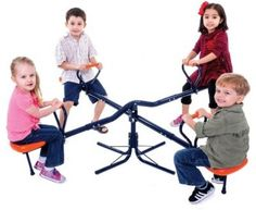 Hedstrom Roundabout Seesaw  http://www.ebay.co.uk/itm/Hedstrom-Roundabout-Seesaw-/252295449895?hash=item3abdfb0d27:g:AZ0AAOSwzgRWyktW  Enjoy this Great Offer. Take a look By_touch2 and buy this offerNow!