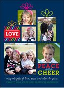 Christmas Cards, Photo Christmas Cards & Greeting Cards | Shutterfly