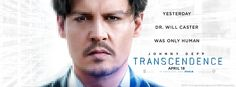 Release Date:   18 April, 2014  Genre:                Drama | Mystery | Sci-Fi Director:             Wally Pfister Stars:                  Johnny Depp | Rebecca Hall | Morgan Freeman Runtime:            119 min