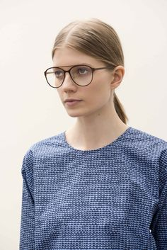 #Marimekko #eyewear #Mondottica