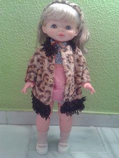 MUÑECA FAMOSA in Juguetes, Muñecas y accesorios, Muñecas modelo y accesorios | eBay