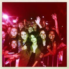 Selena Gomez Photos serie 7 – Picture of Selena Gomez : #Selena #Gomez #SelenaGomez  #star #superstars #sexy #beautiful