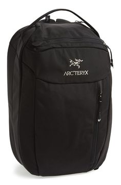 Free shipping and returns on Arc'teryx 'Blade' Backpack (24 Liter) at Nordstrom.com. Durable nylon forms a versatile, utilitarian travel backpack that features a suspended laptop compartment for superior tech protection.
