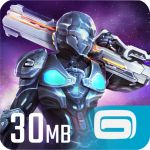 N.O.V.A. Legacy  APK Android I, Free Android, Money Games, Special Ops, Best Apps, Nova, Good Things, Film, Crafts