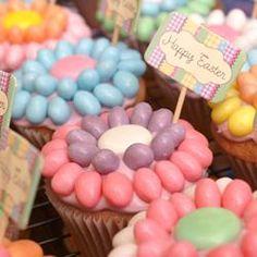 White Layer Cake Allrecipes.com