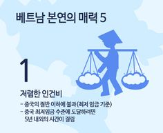 베트남본연의매력01