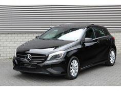 Pin By 4 Seasons Car Rental On Mercedes Benz A200 Cdi Pinterest