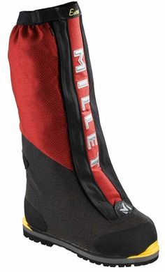 A boot for Everest - Millet Everest GTX Mountaineering Boot (Spring 2012 )  Item # mionesp2008  $824.88  Sale price: $779.44