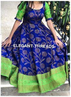 Salwar Designs, Lehenga Designs, Kurta Designs Women, Kurti Designs Party Wear, Half Saree Designs, Fancy Blouse Designs, Bridal Blouse Designs, Designs For Dresses, Saree Blouse Designs