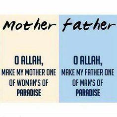 ♡ Allah humma ameen