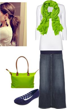 """Untitled #4"" by jacameco on Polyvore"