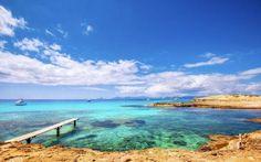 Razones por las que volver a elegir las Islas #Baleares este verano #vacaciones - Contenido seleccionado con la ayuda de http://r4s.to/r4s