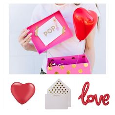 ❤️ If you think they are AWESOME - let them know ! #valentines @studiodiy #stylishly #fun - #createthelook #heartballoon #lovenotes #wordballoons @merimeriparty @northstarballoons @mylittleday at www.theoriginalpartybagcompany.co.uk ❤️