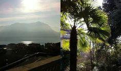 Lugano Lugano, Mountains, Nature, Travel, Naturaleza, Viajes, Trips, Nature Illustration, Outdoors