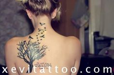 #tattoo beautiful
