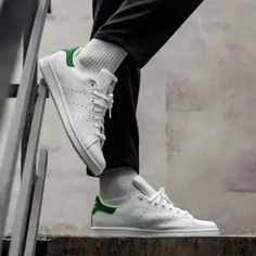 The best men's stylish sneakers: Adidas, Nike, Converse, and more - Business Insider