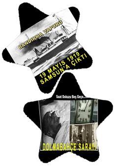 Movie Posters, Film Poster, Billboard, Film Posters