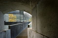 Gallery - Fortress of Fortezza / Markus Scherer with Walter Dietl - 18