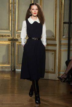 Vanessa Seward Paris W15-16
