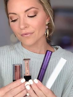 Liquid Eyeshadow, Lash Primer and You can find Liquid eyeshadow and more on our website.Liquid Eyeshadow, Lash Primer and Liquid Eyeshadow, Eyeshadow Looks, Eyeshadows, Younique, Liquid Diet Weight Loss, Lash Primer, Resistance Workout, Fiber Lashes, Beauty Consultant