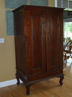 mahogany armoire antique mahogany facelift furniture furniture projects outta style armoire obsession its outta antique decor antique furniture antique english mahogany armoire furniture