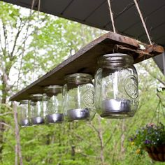 Outdoor-Chandelier-Lighting-Ideas-610.jpg (600×600)
