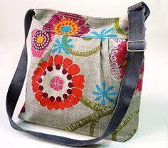 Image result for handmade shopping bag