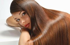 Long Hair Growth... http://howtomakeyourhairgrowlongerfast.blogspot.com/2014/02/how-to-make-your-hair-grow-faster-and.html