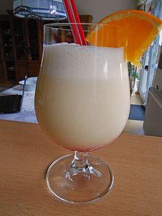 Coconut Kiss, ein gutes Rezept aus der Kategorie Cocktail. Bewertungen: 23. Durchschnitt: Ø 4,0.