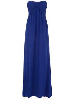 Dorothy perkins presents lace dresses sequin dresses strappy dresses