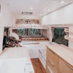 Van Home Layout 664281013776168231 - Best Camper Van Layouts for Families – Bearfoot Theory Source by Van Conversion For Family, Van Conversion Layout, Van Conversion Interior, Camper Van Conversion Diy, Van Interior, Van Conversions Ideas, Small Camper Interior, Small Campers, Cool Campers
