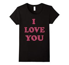 Teacher Shirts, Large Black, Keep Calm, Love You, Female, Amazon, Mens Tops, T Shirt, Roses