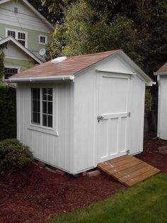 1000 images about gables on pinterest tool sheds for Garden office and storage shed