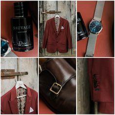 Svadobná príprava ženícha. - Svadba Dior, Mesh, Watches, Accessories, Fashion, Moda, Dior Couture, Wristwatches, Fashion Styles