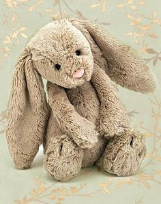 http://www.toysstoresonline.com/category/jellycat…