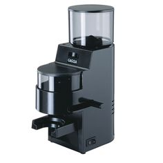 Images About Best Coffee Maker With Grinder On Pinterest Best Coffee