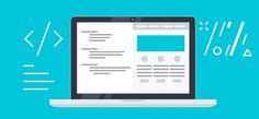 Aprende a programar fácilmente con este curso de HTML5 y CSS gratis en vídeo. Clases PASO A PASO para empezar desde cero →