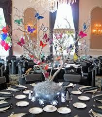 Google Image Result for http://www.mazelmoments.com/blog/wp-content/uploads/2013/04/butterfly-centerpieces.jpg