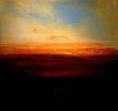 2008 - Ken Browne Art