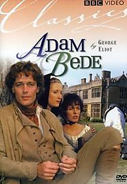 Period Dramas: Georgian and Regency Eras | Adam Bede (1991) BBC