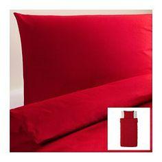 DVALA Pussilakana + tyynyliina 12,99€. Tämä käy myös mustana. Settejä pitää olla kaksi.