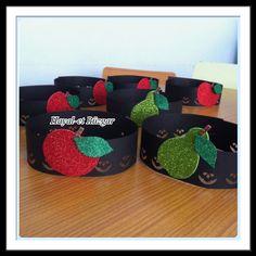 Hat craft ideas for preschoolers Hat Crafts, Diy And Crafts, Arts And Crafts, Kids Crafts, Body Preschool, Preschool Art, Nutrition Crafts For Kids, Nutrition Activities, Kindergarten Crafts