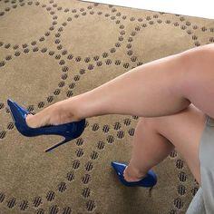 48 Ideas For Heels Pumps Stilettos Suspenders Hot Heels, Sexy Legs And Heels, Sexy High Heels, Womens High Heels, Beige High Heels, High Heel Boots, Pantyhose Heels, Stockings Heels, Stockings Lingerie