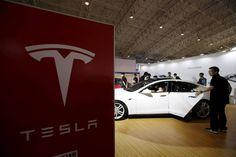 Tesla prepara su desembarco en España: anuncia empleos en Madrid y Barcelona