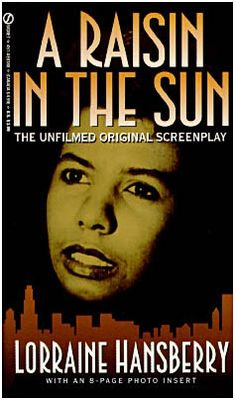 controversial issues in a raisin in the sun Black issues, love,  a raisin in the sun was first presented at the ethel barrymore theatre in new york city on march 11, 1959 directed by lloyd richards.