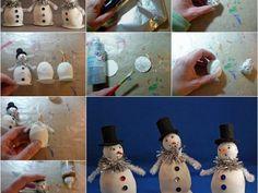 Best 12 Flores tela – Page 242772236149617995 – SkillOfKing. Crochet Dolls Free Patterns, Crochet Designs, Christmas Deserts, Christmas Diy, Crochet Ripple, Crochet Baby, Tin Foil Crafts, Plastic Bottle Planter, Henna Party