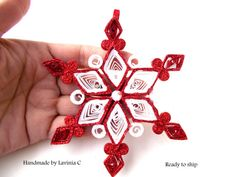 Hey, I found this really awesome Etsy listing at https://www.etsy.com/listing/190496154/3christmas-decorationchristmas