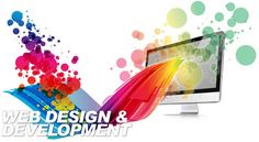 Mr Web Technologies is the website Design Company in Delhi We are provide all type Digital Marketing Service Contact us: 8527276655